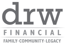 DRW Financial